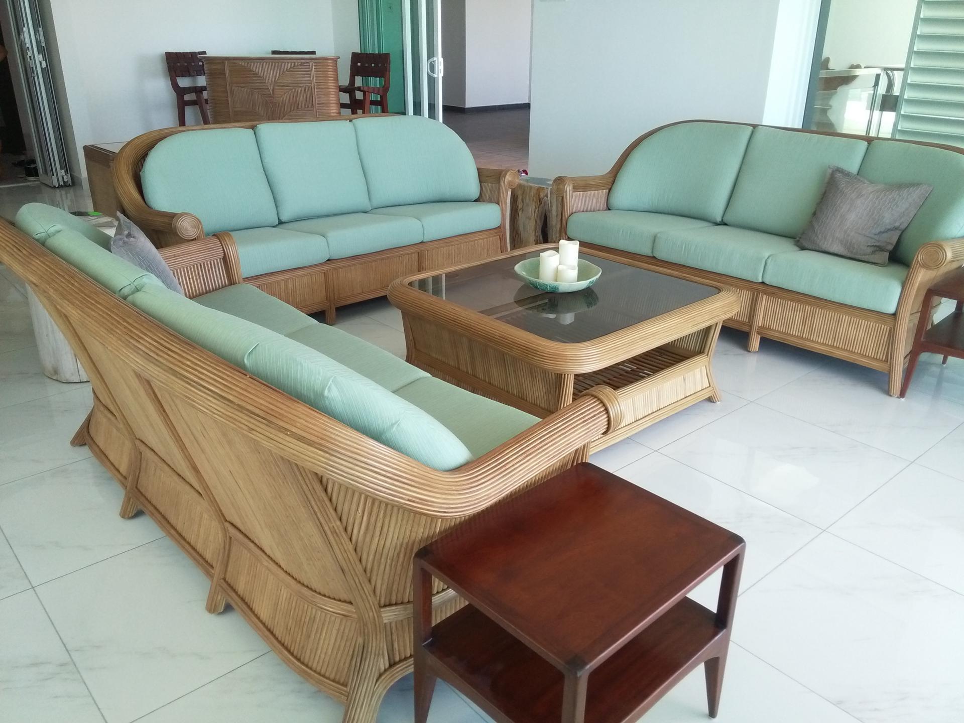 Unicane Furniture